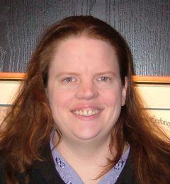 Sue Anne R.