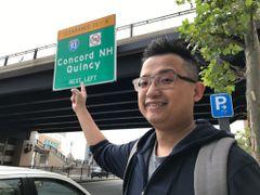 Quincy C.