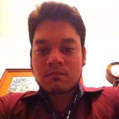 Vinicius M.