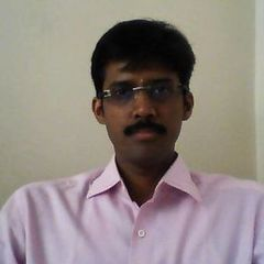 Purav G.