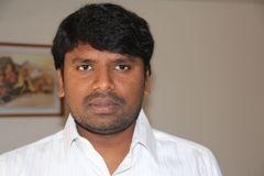 Vinay Kumar G.