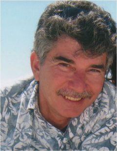 Tom C.