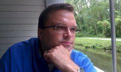 Damon D R.