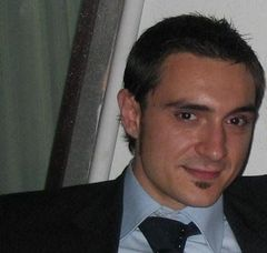 Biagio F.