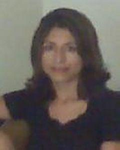Myriam R.