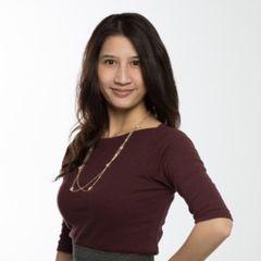 Isabelle H.