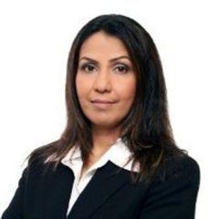 Rukhsana K.
