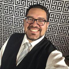 Pedro Z.