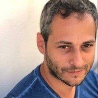 Matteo Antony M.