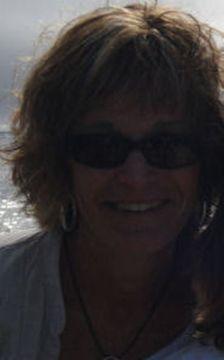 Cheryl S.
