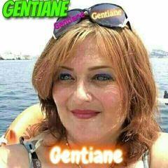 Gentiane P.