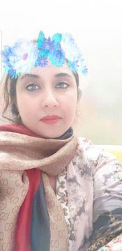 Afshan A.