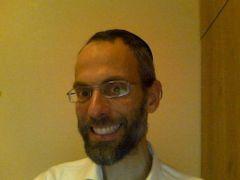Yisroel Y.
