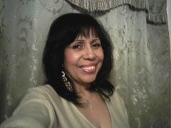 Juanita V.