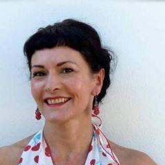 Carole Le G.