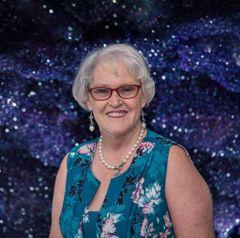 Kerrie M.