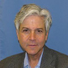 Ross M.