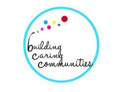 Building Caring C.