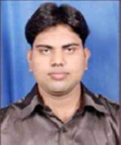 Rahul Kumar M.