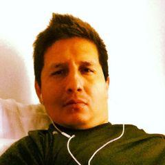 Santiago Daniel L.