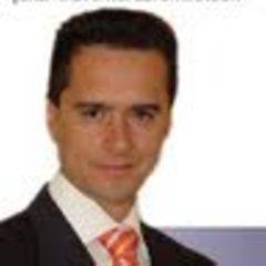 Julian O.