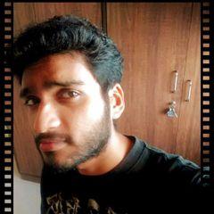 Sagar P.
