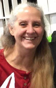 Sue O