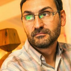 Enzo C.