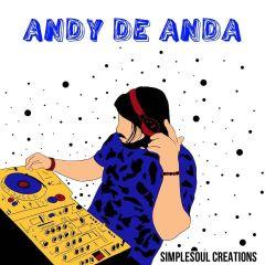 Andy De A.