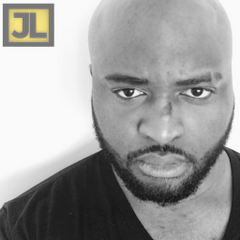 "Joshua ""Jab Lo"" B."