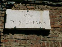 Chiara-NYC