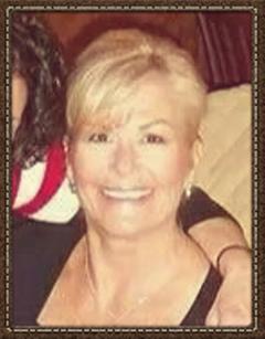 Monica M. Z.