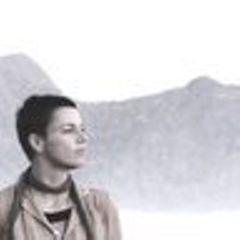 Maya N.