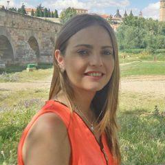 Laura Juan V.