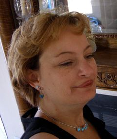 Alicia W.