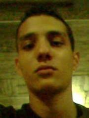 Santiago Cardona G.