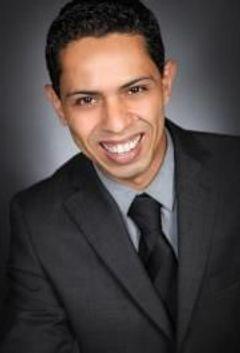 Abdel A.