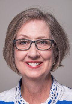 Mary Beth R.