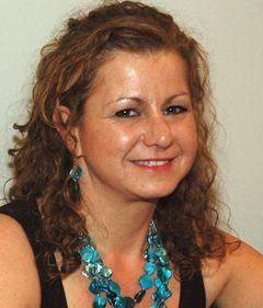 Louise O.