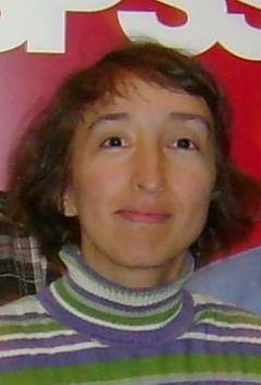 Svetlana L.