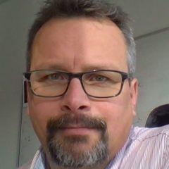Svein Morten E.