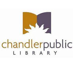Chandler Public L.