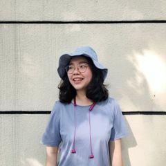 Yingchuan