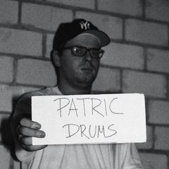 Patric P.