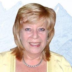 Hilary W.