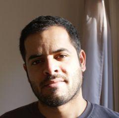 Abbass M.