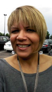 Grace Marie M.