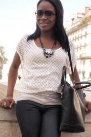 Cynthia Thia M.