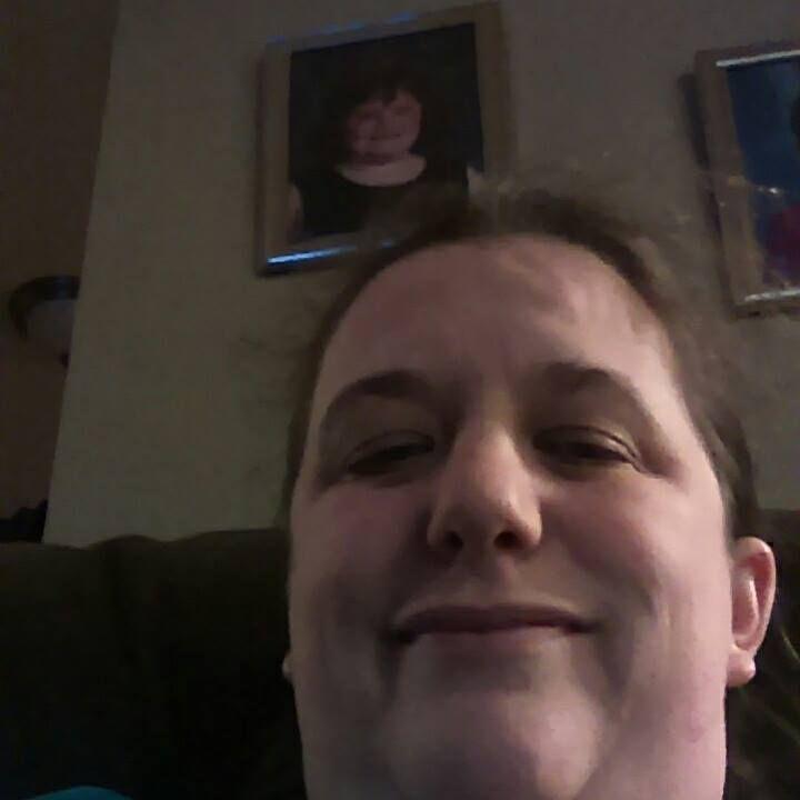 Videos of amature nudes