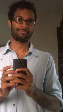 vijay singh d.